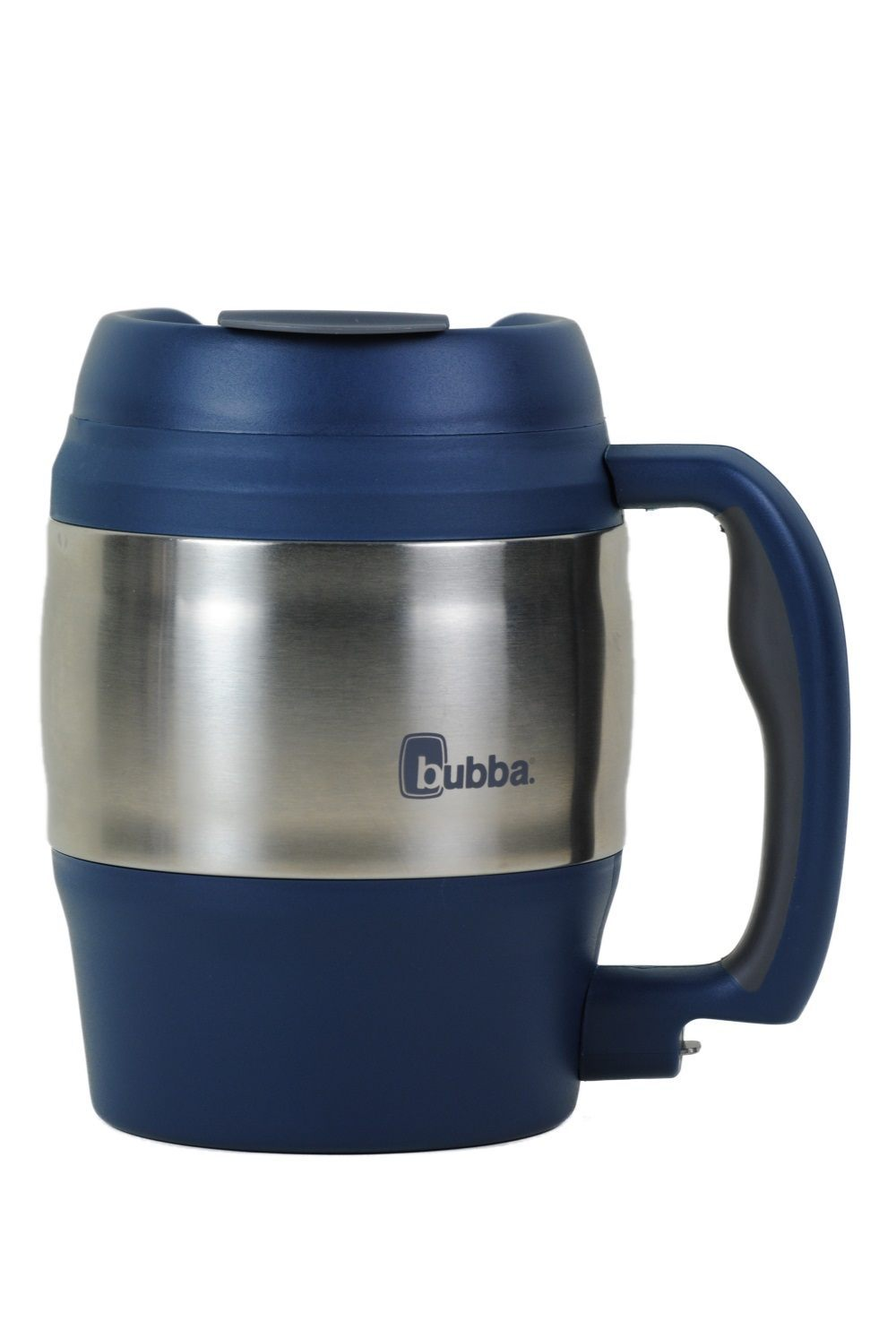 Bubba Travel Coffee Mug - Walmart.com