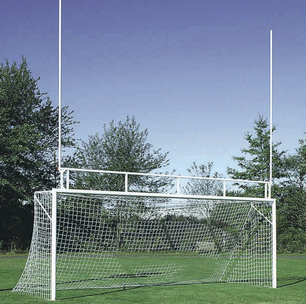 Kwik Goal Combination Football/Soccer Goal