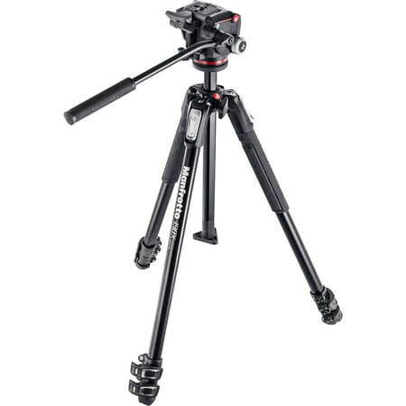 Manfrotto 190X 67
