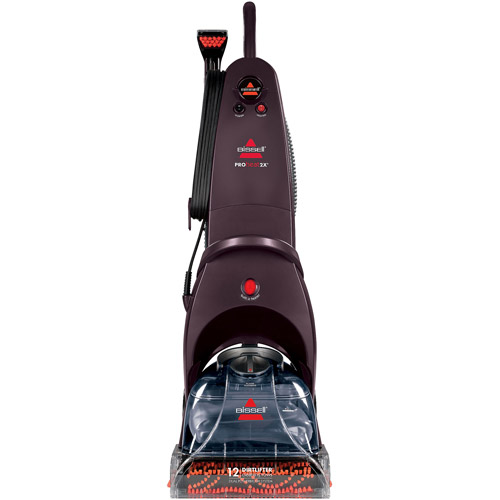 BISSELL ProHeat 2x Deep Cleaning System, 8920V