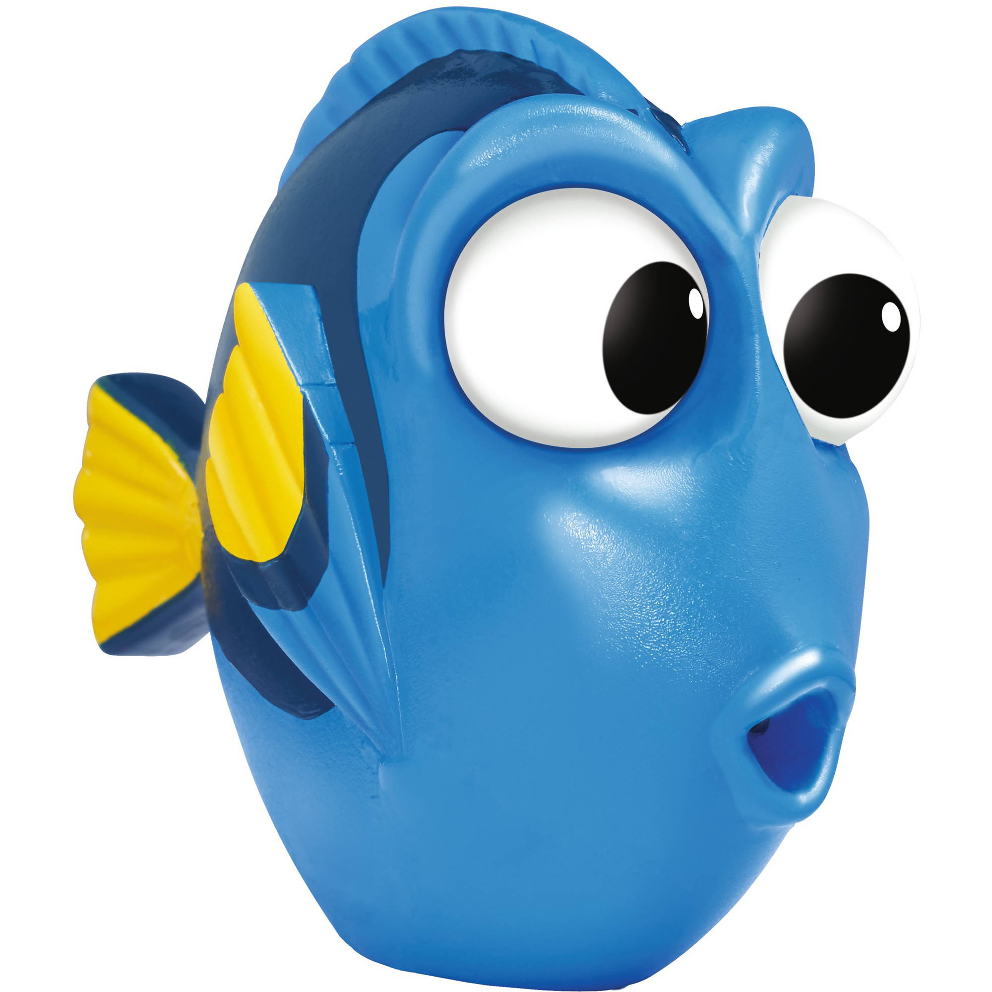 Disney Finding Dory Bath Squirters, Dory