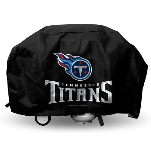 Rico Industries Titans Vinyl Grill Cover