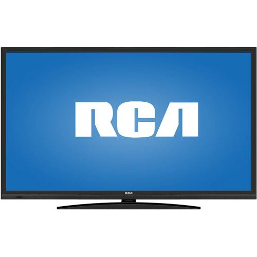 "RCA LRK32G30RQD 32"" 720p 60Hz LED HDTV/DVD Combo with ROKU Streaming"