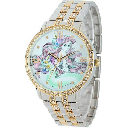 Disney Women's Watches - ShopStyle