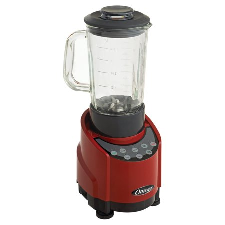 Omega SLK100G 1 HP Touchpad Blender