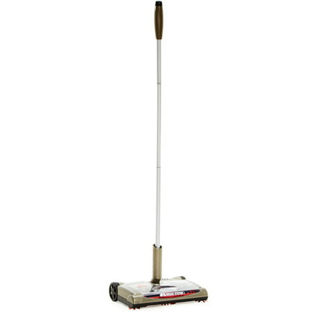 BISSELL Perfect Sweep Turbo Cordless Rechargeable Sweeper, (Best Irons For Sweepers)