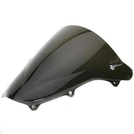 Series Windscreens (Zero Gravity Double Bubble Series Windscreen 2007-2011 Honda CBR600RR/ABS)