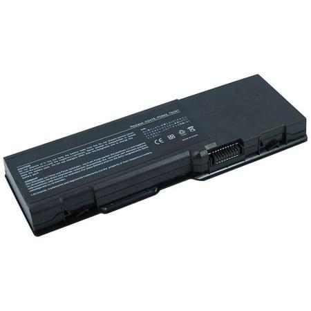 Superb Choice - Batterie 9 cellules pour l'ordinateur portable DELL Latitude 131L Vostro 1000 Fits GD761 D6400 - image 1 de 1