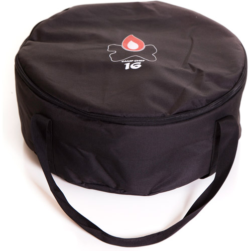 "Camp Chef Carry Bag 16"" Dutch Oven"