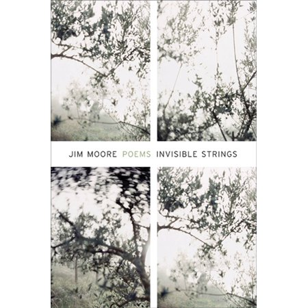 Invisible Strings : Poems