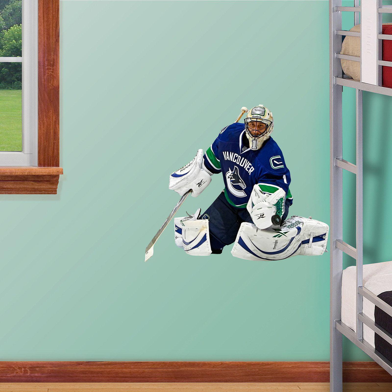 Fathead Jr. NHL Player Wall Decal by Fathead LLC