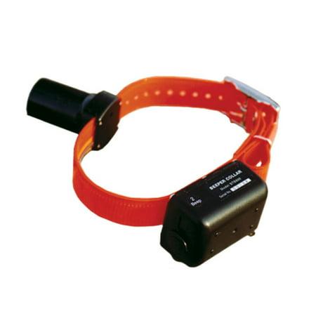 Sport Dog Beeper - Baritone Beeper Collar