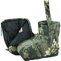 Boot Blanket Mossy Oak Breakup Large - 1 Pair