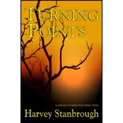 Turning Points - eBook