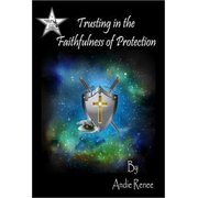 Trusting in the Faithfulness of Protection - eBook