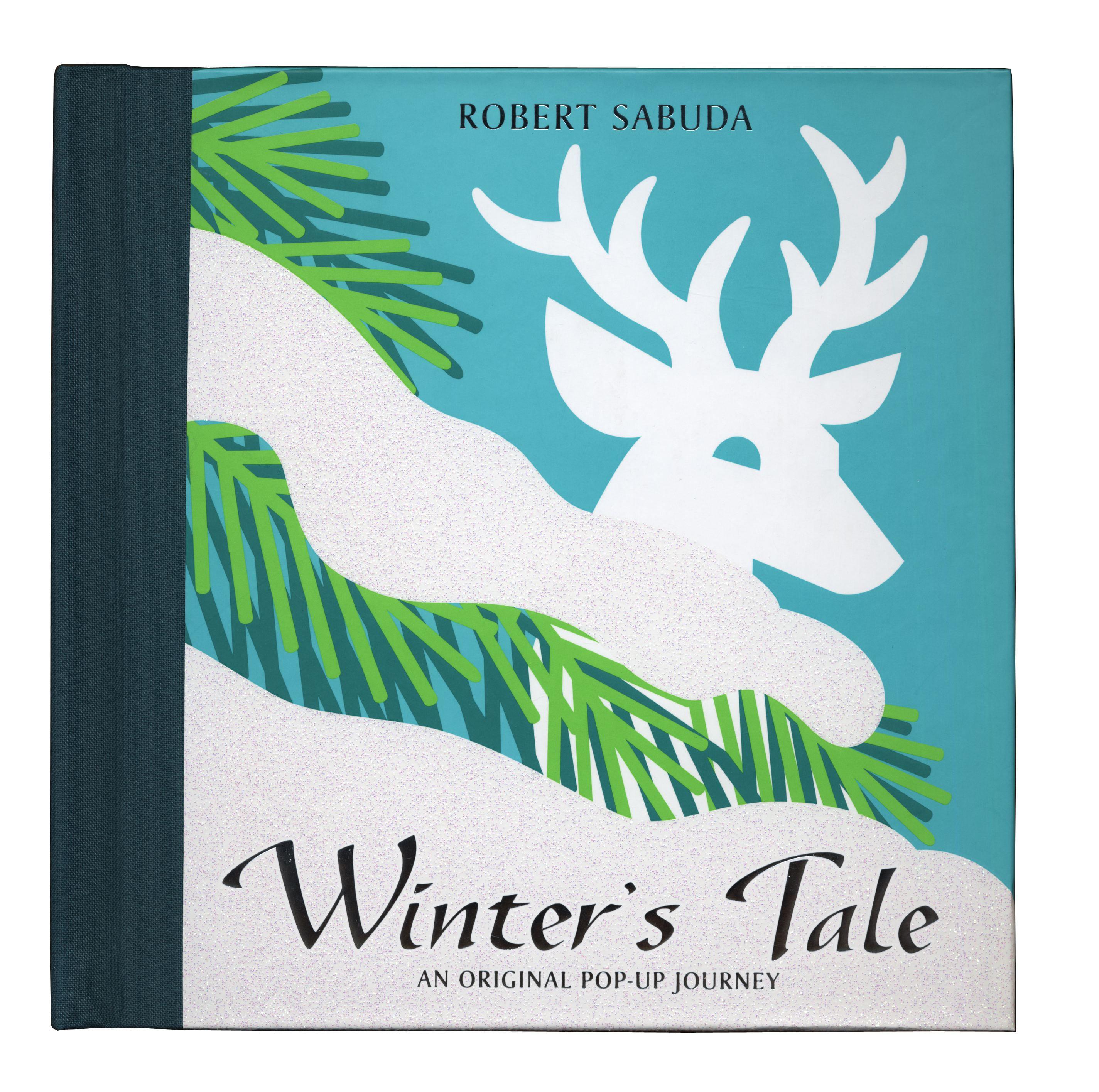 Winter's Tale : Winter's Tale