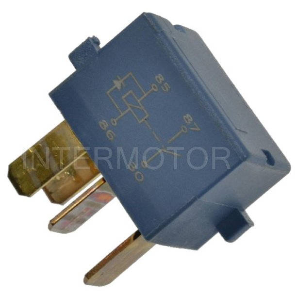 OE Replacement For 2007-2013 Acura RDX Fuel Pump Relay