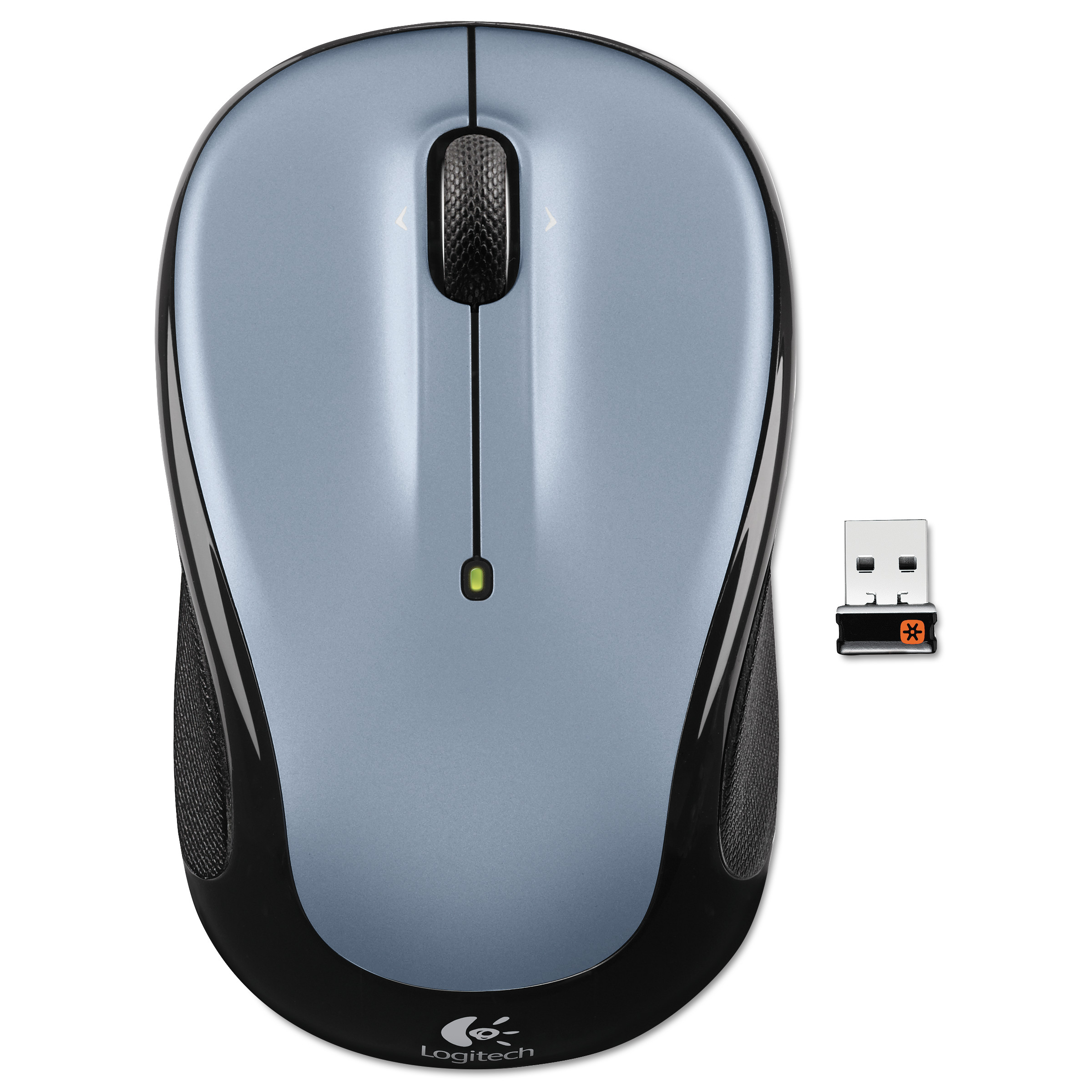Logitech Wireless Mouse M325