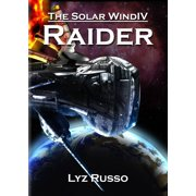 Raider! - eBook