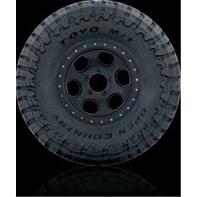 TOYO TIRE 360420 Radial Tire