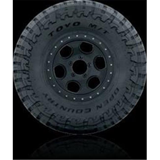 TOYO TIRE 360420 Radial Tire