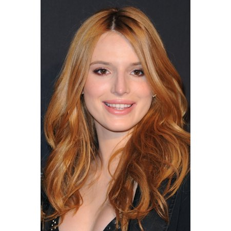 Bella Thorne At Arrivals For 2015 New York Spring Spectacular Opening Night Radio City Music Hall New York Ny March 26 2015 Photo By Kristin CallahanEverett Collection (Cheap Radio City Music Hall Christmas Spectacular Tickets)