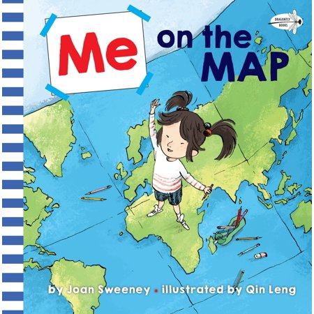 Me on the Map](Me On The Map)