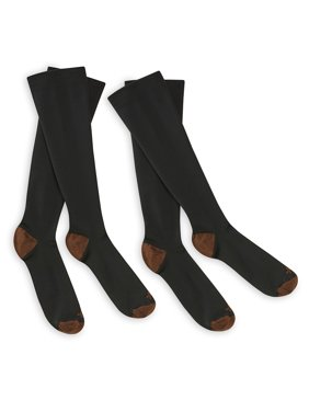 be708ec88c3 Product Image Tommie Copper Sport Compression Socks (2-Pack)