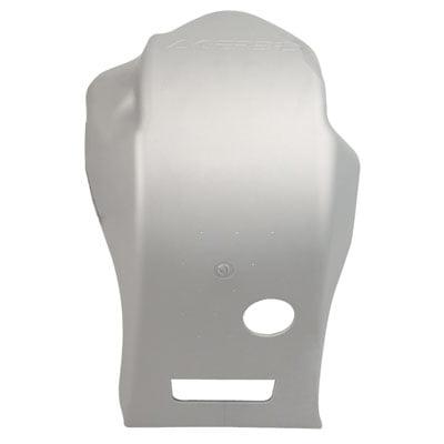 Acerbis Plastic MC Skid Plate -