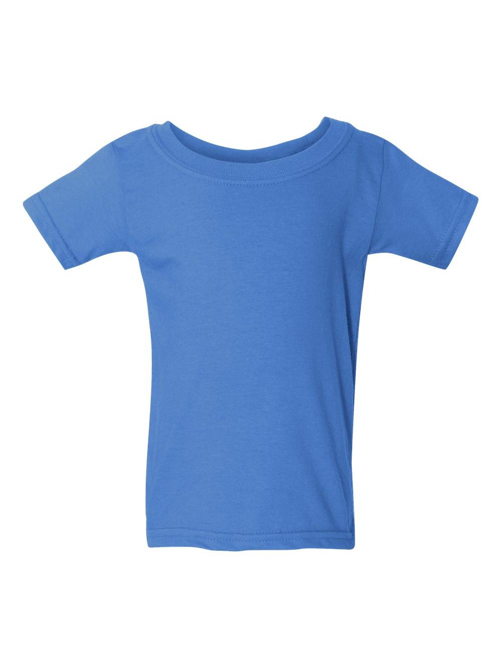 T-Shirts Softstyle Toddler Tee