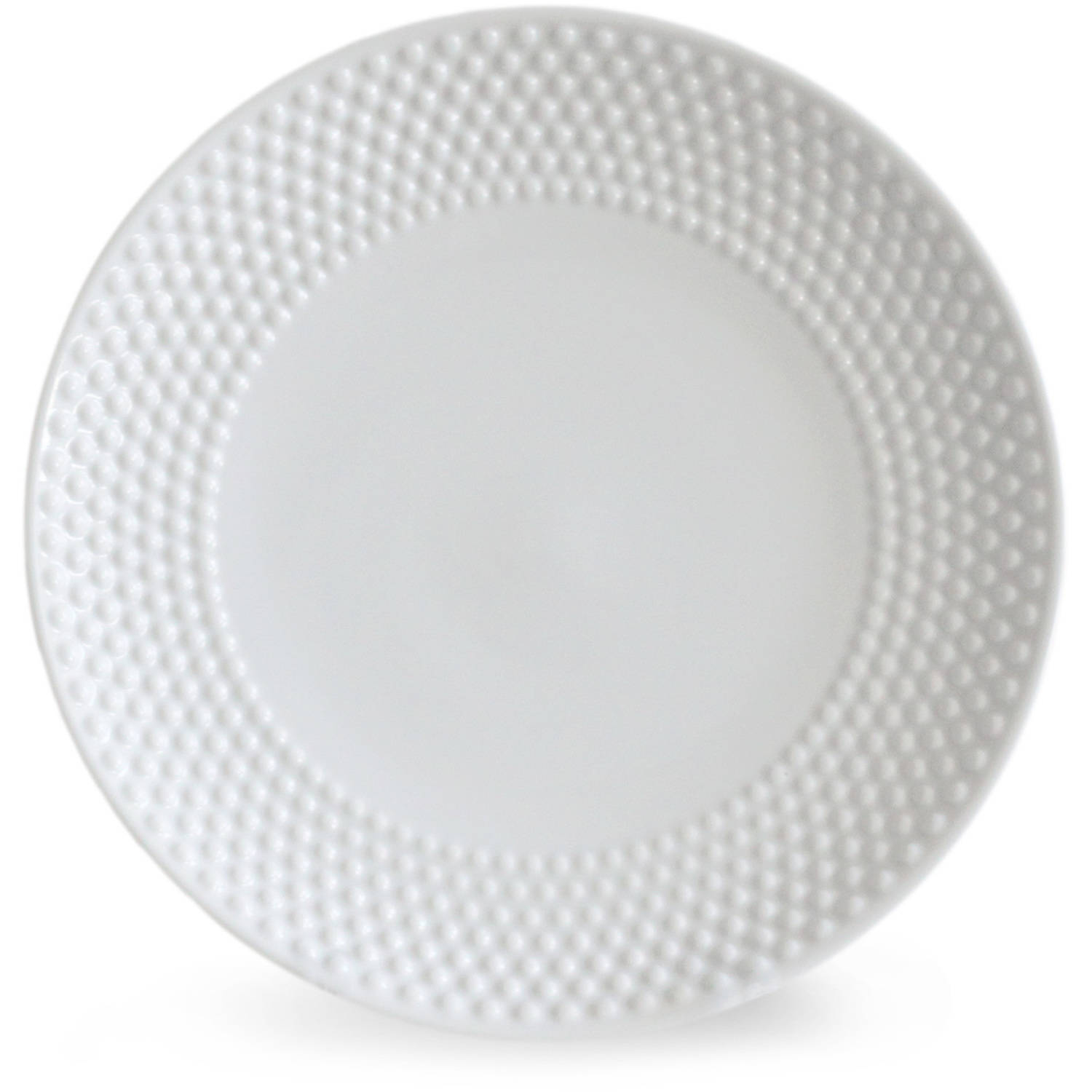 Better Homes And Gardens Plates