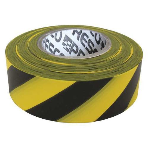 Flagging Tape, Presco Products Co, SYBK-373