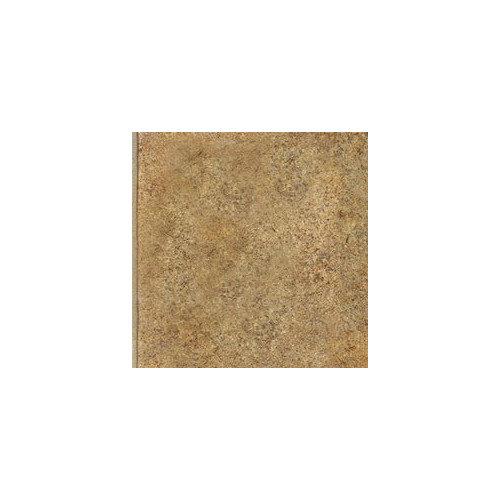 Metroflor Solidity 30 Appalachian Stone 16'' x 16'' x 3.18mm Luxury Vinyl Tile in Riverside