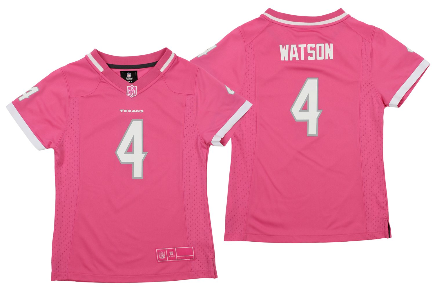 130d8184 new zealand pink houston texans jersey 51032 9be5f