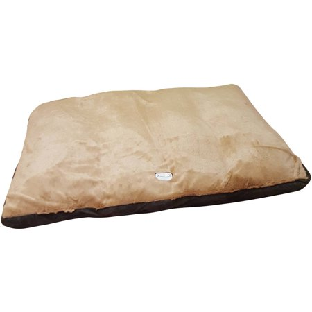 Armarkat Pet Bed, X-Large, 47