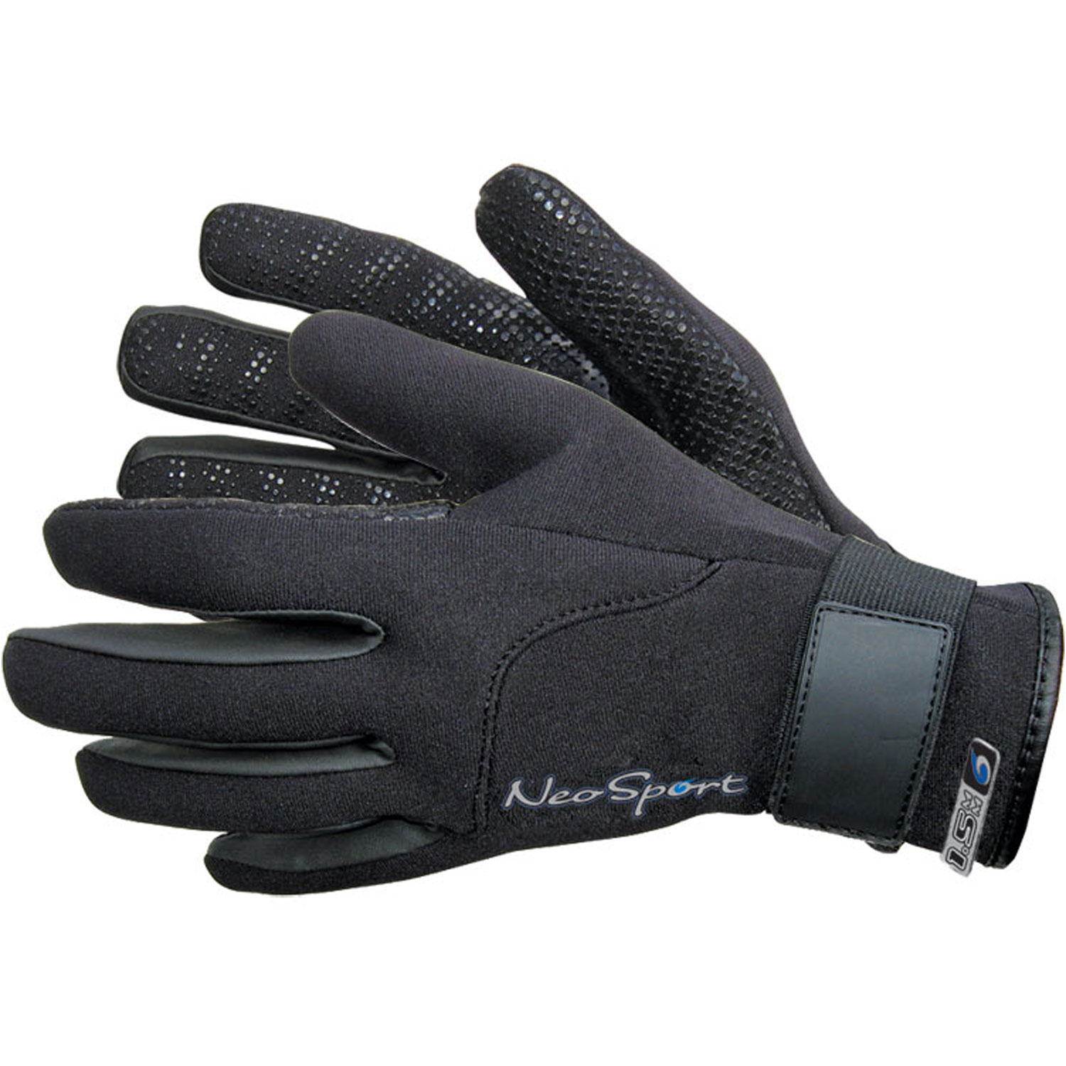 Neosport XSPAN™ 1.5mm Dive Glove