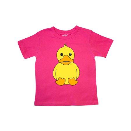 Cute Duck Toddler T-Shirt](Cute Ducks)