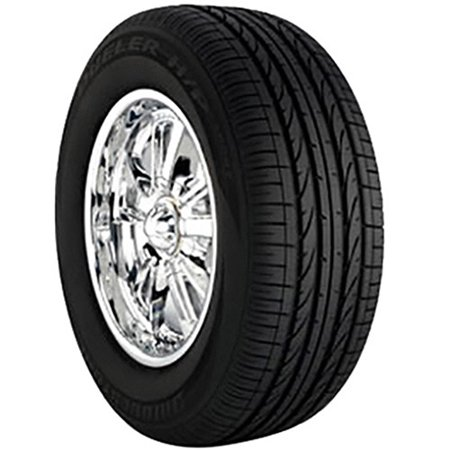 Bridgestone Dueler H/P Sport AS Tire 225/65R17 102T