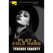 Play a Cold Hand (Paperback)