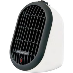 HeatBud HCE100W Convection Heater
