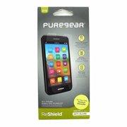 PureGear ReShield Anti-Glare Screen Protector for Pantech Marauder