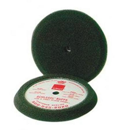 Hope Global Div  Of Nfa   Novelty Sc2001 Fast Chg 9 5 Blk Edge Hvy Cut Foam Pad
