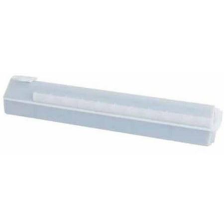Kyocera Mita Transfer - Universal Inkjet Premium Compatible Kyocera Mita 37092011 Cartridge, Black