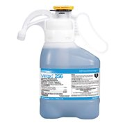 DIVERSEY 1.4L Cleaner and Disinfectant,  1 EA 5019317