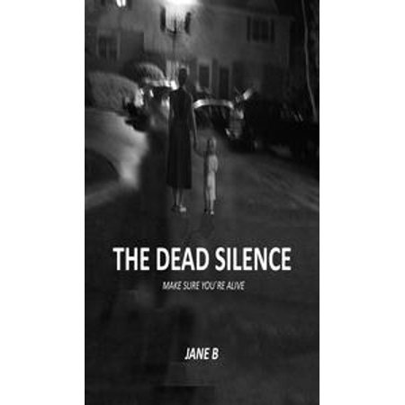 THE DEAD SILENCE - eBook - Dead Silence Billy The Puppet