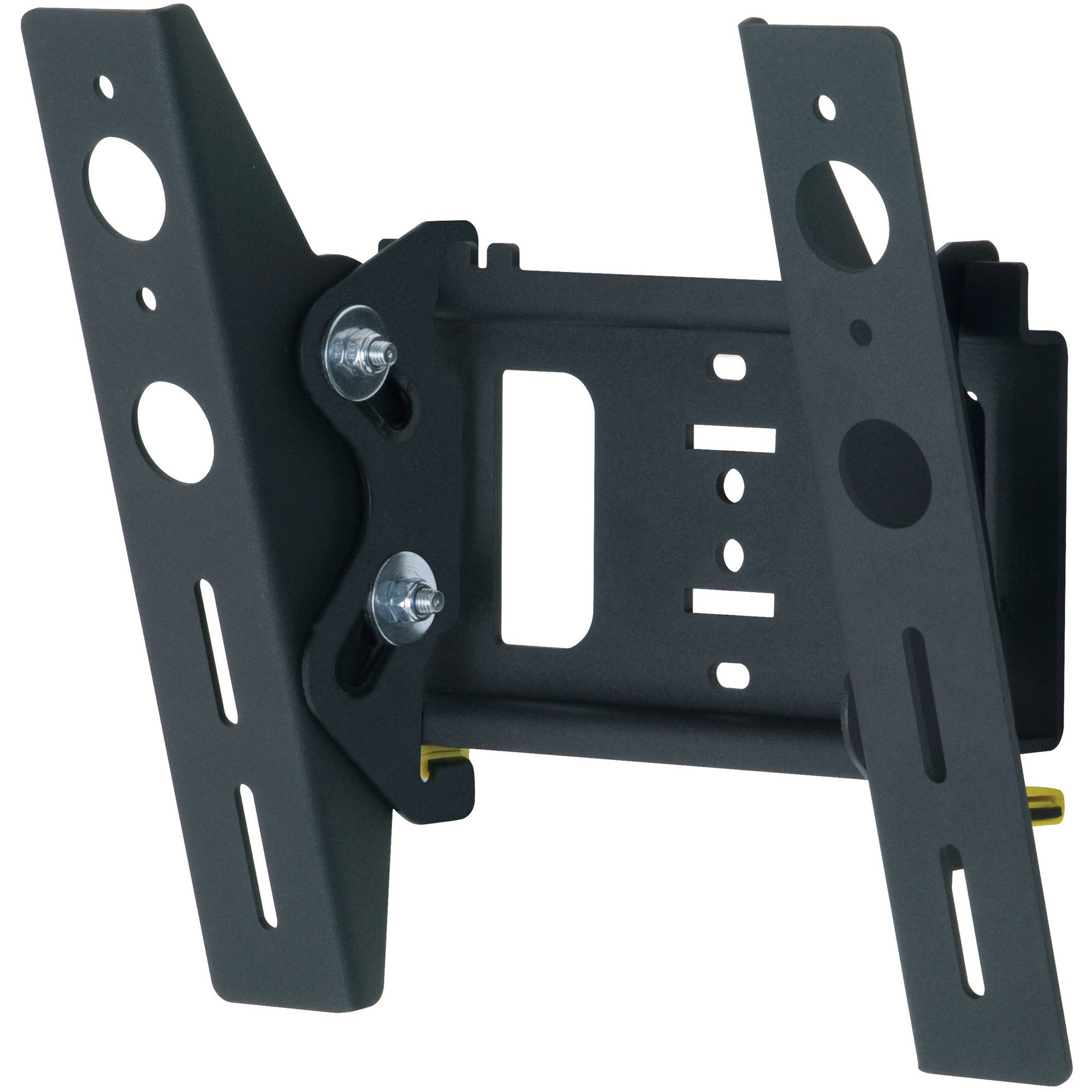 "AVF EL201B-A Adjustable Tilt TV Mount for 25""-32"" Flat Panel TVs"