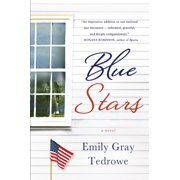 Blue Stars : A Novel
