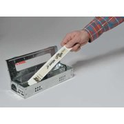 JT EATON 427CL Mouse Trap,10-3/8 In. L,3-1/2 In. W