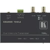 Kramer Electronics 705xl