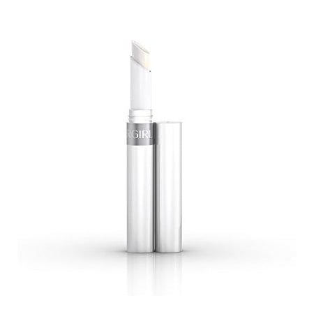 - COVERGIRL Outlast Lipcolor Moisturizing Topcoat Clear 500 0.06 Oz